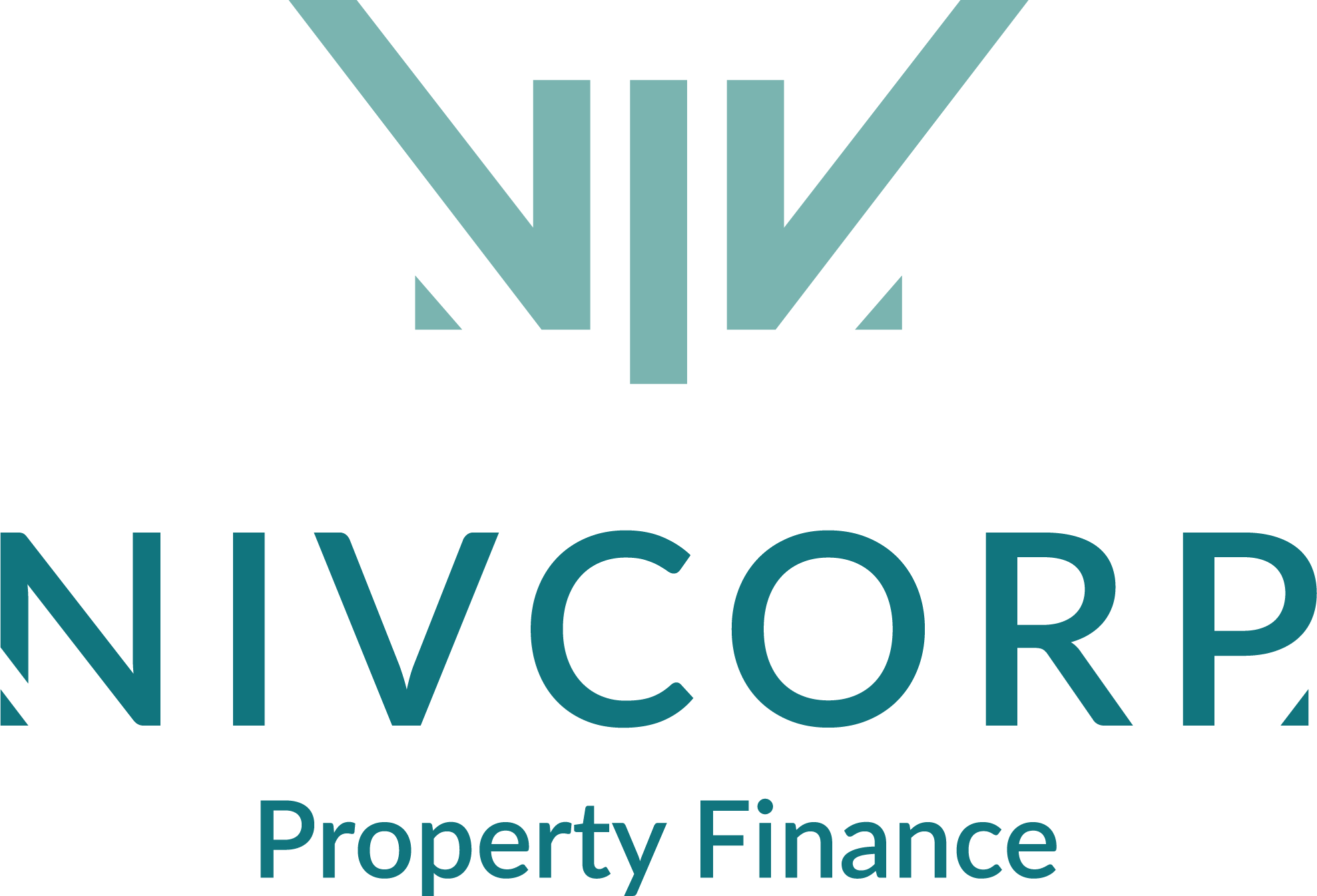 NIVCORP_PROPERTY FINANCE_LOGO_FULL_RGB.png