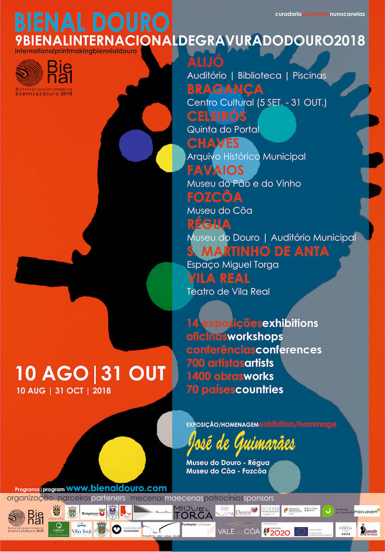 Douro Biennal Poster.jpg