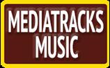 5. Mediatracks.png