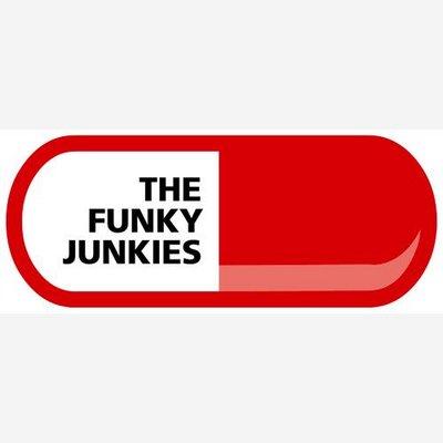 1. Funky.jpg