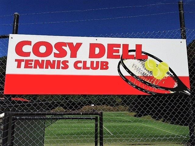 cosydell_tennis_dunedin.jpg