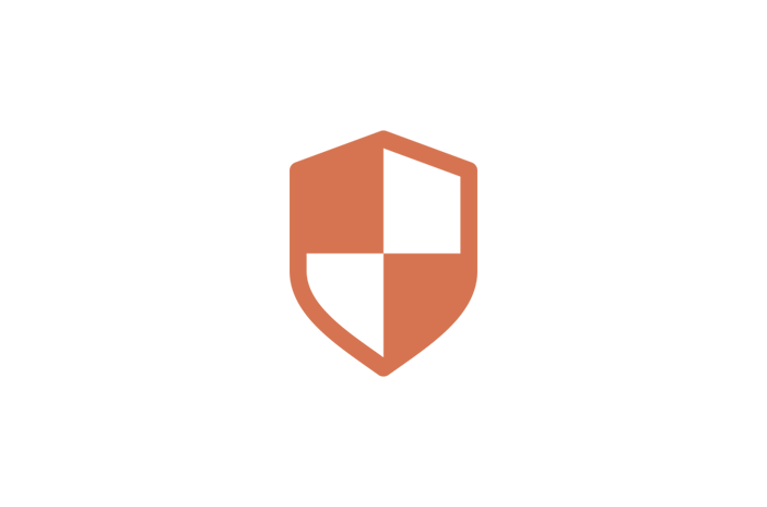 escudo-laranja.png