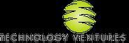 kizoo-logo.png