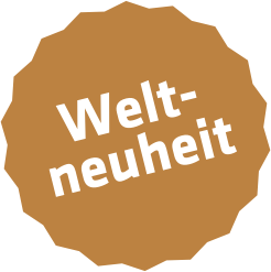 weltneuheit-3.png