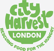 cityHarvest.png