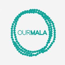 Ourmala logo