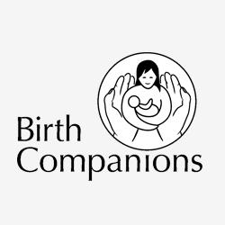 Birth Companions Logo