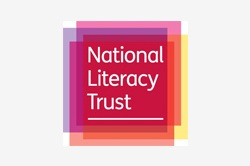 National Literacy Logo