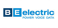 BE electric AG