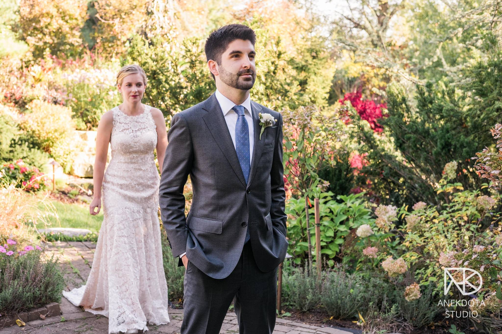 wedding garden.jpg