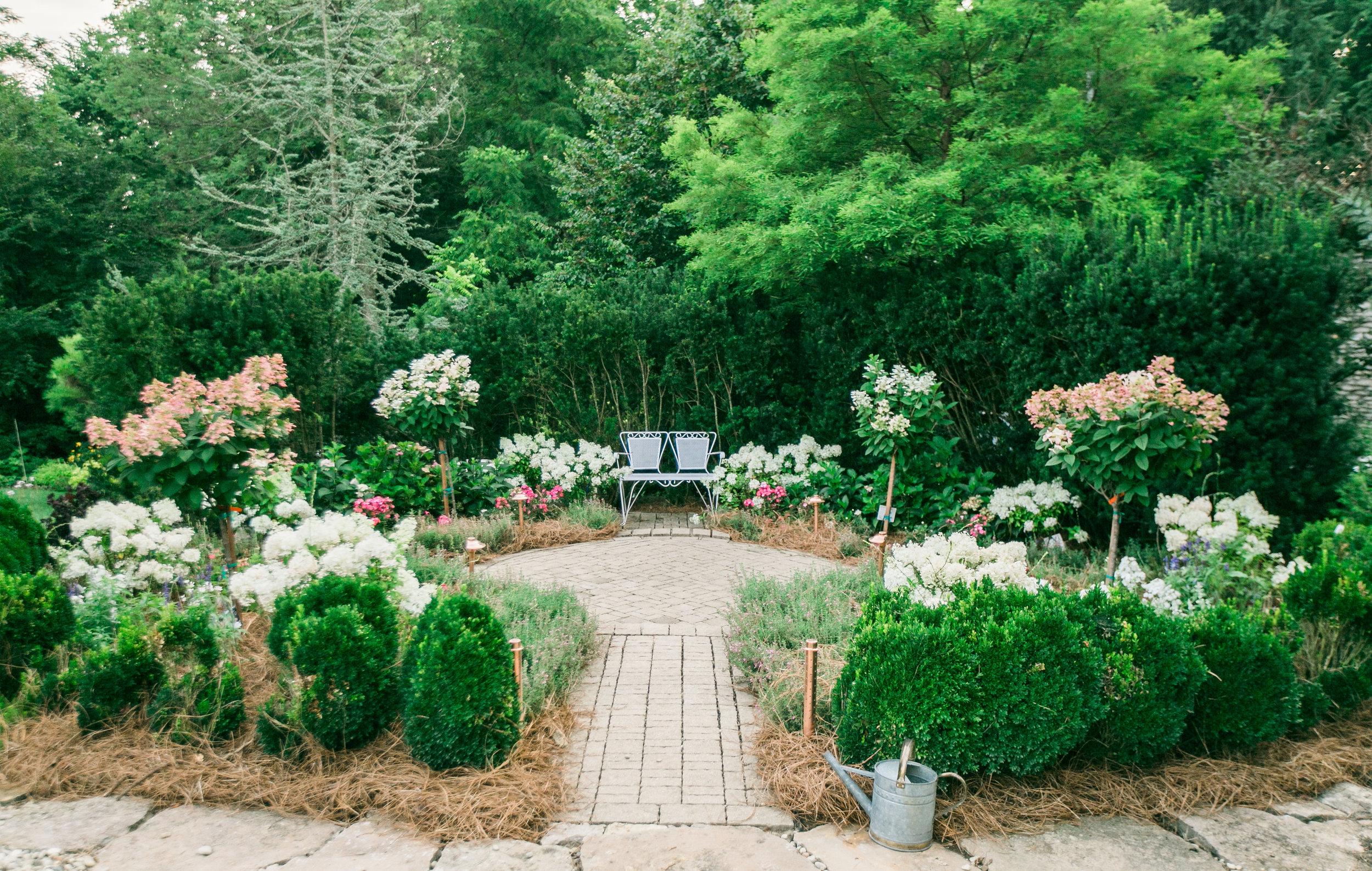 wedding gardens.jpg