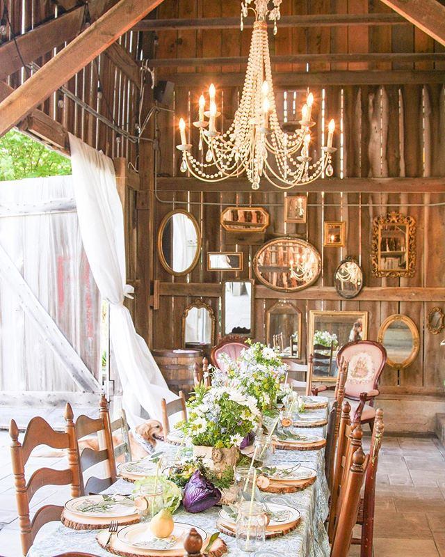 Easter at The Barn yesterday was gorgeous! We hope you all had a fun-filled weekend with your family!! #thebarnatspringhouse • #mykentuckybride #kentuckyproud #sharethelex #lovelexington #barnwedding #kentuckyweddings  #kentuckyproud #explorekentucky #visitkentucky #kentuckybride #kentuckyvenue #kentuckywedding #barnwedding #barnvenue #kentuckybarn #kentuckybride  #kywedding #kentuckyweddingphotographer #visitlex #lexingtonky #nicholasvilleky #kentuckyweddingplanner