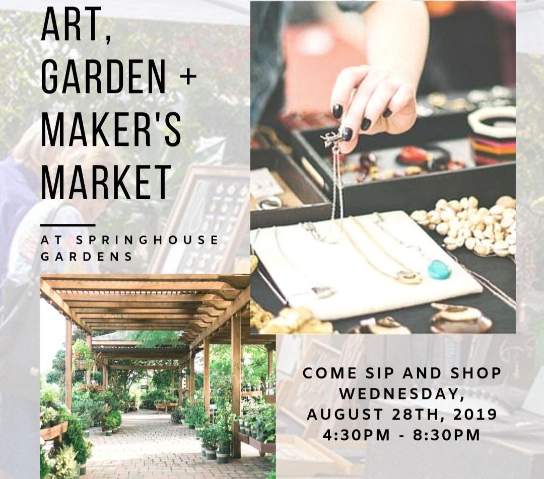Garden+%2B+Art+Market.jpg
