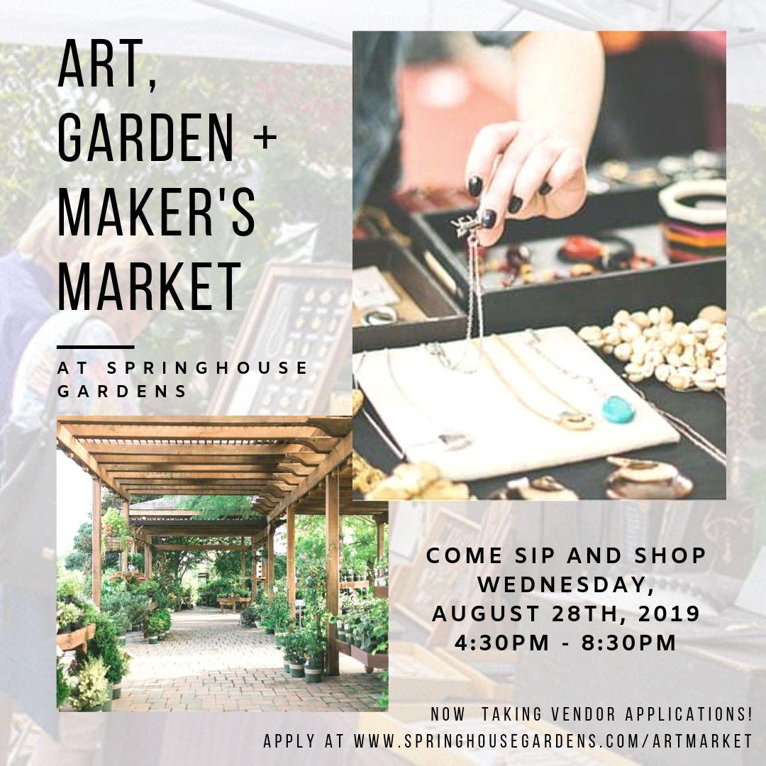 Garden + Art Market.jpg