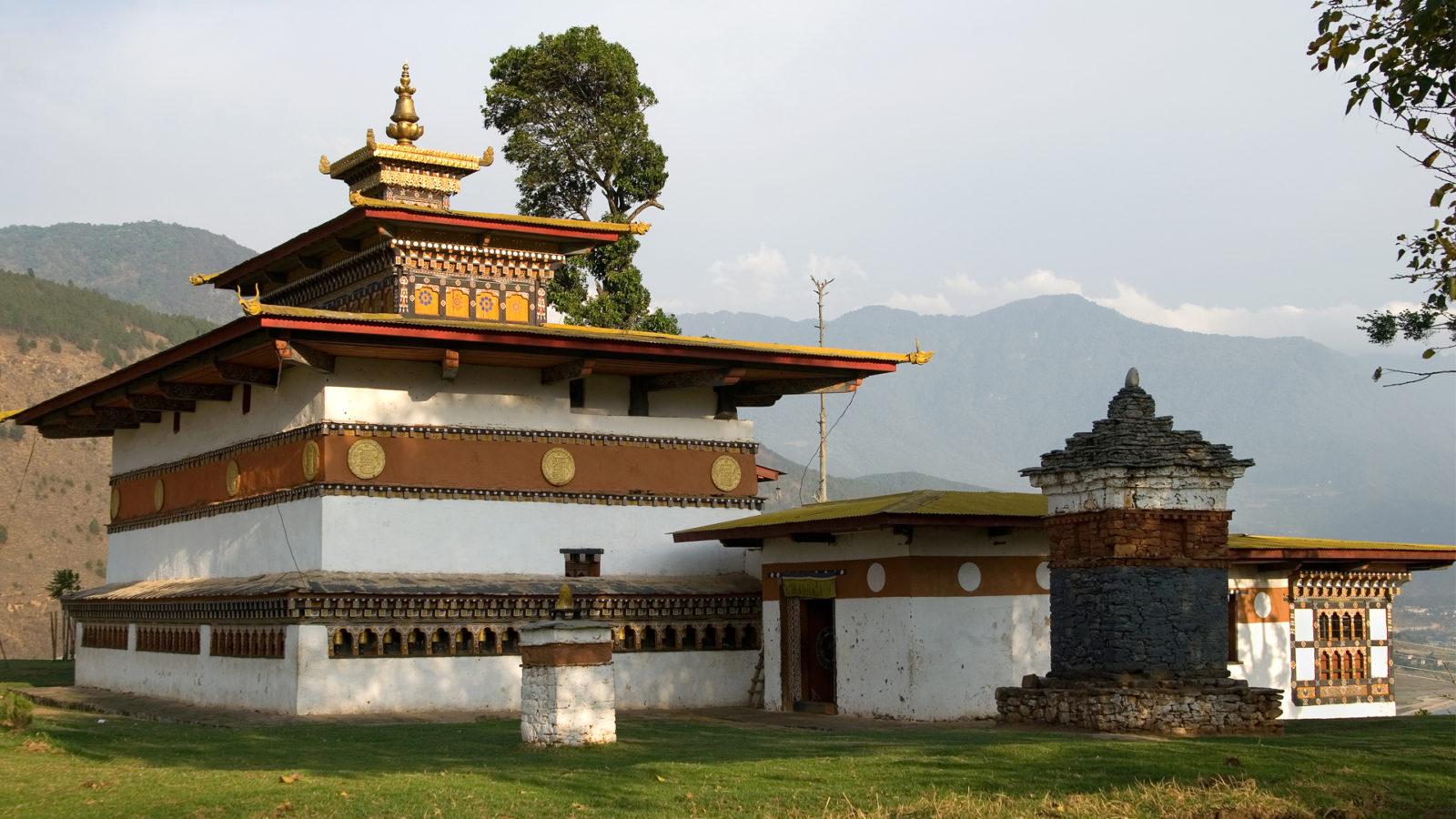Chimi-Lhakhang-punkkha-bhutan1-1600x900.jpg