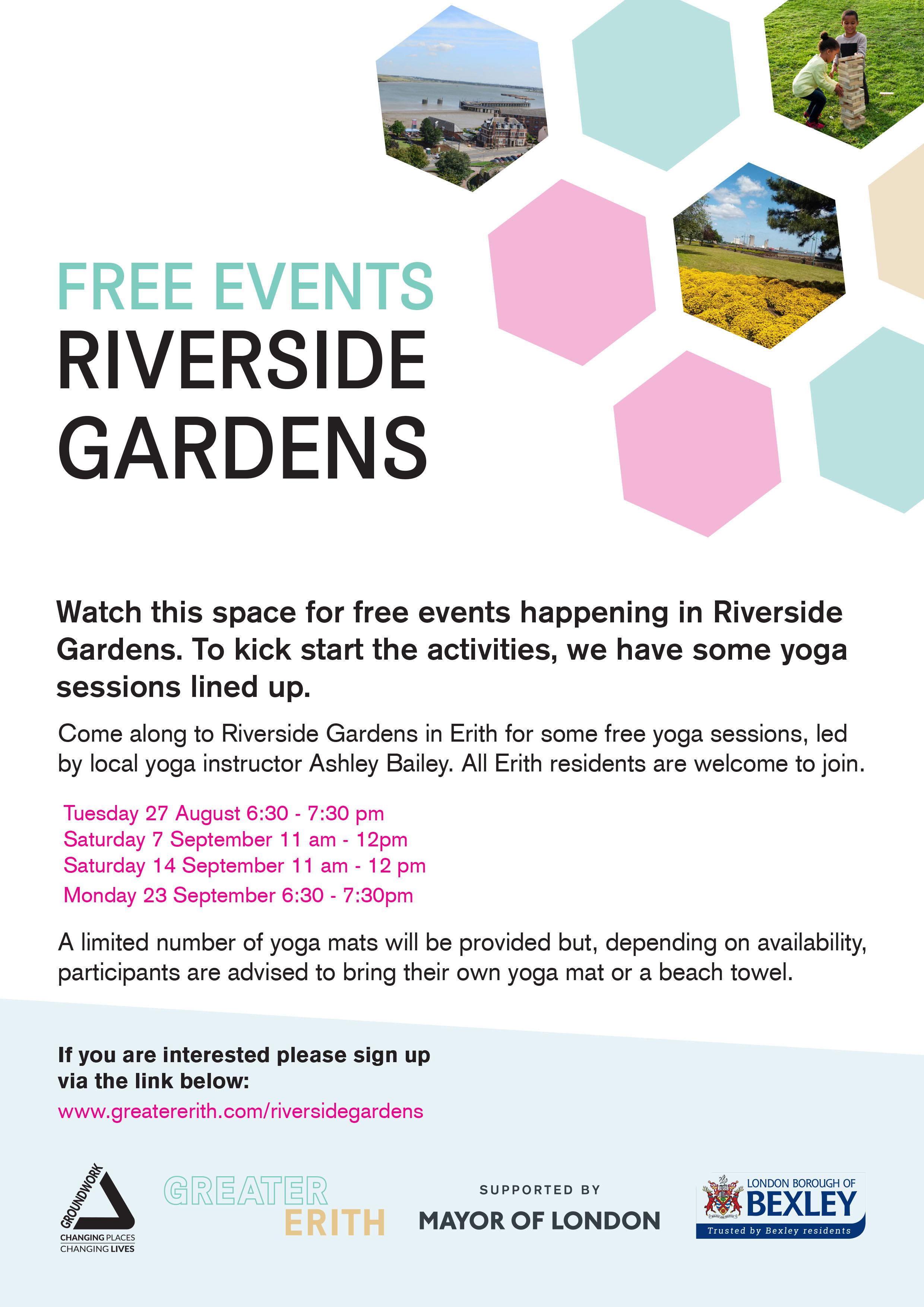 Riverside Gardens Events Poster.jpg