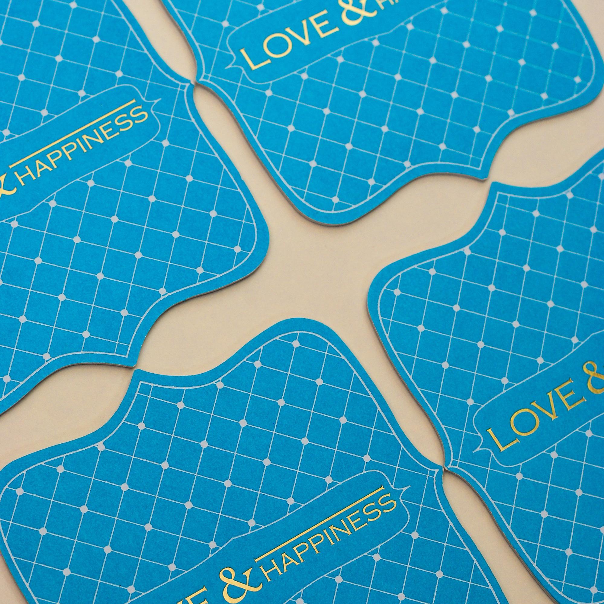 愛與幸福-2.jpg