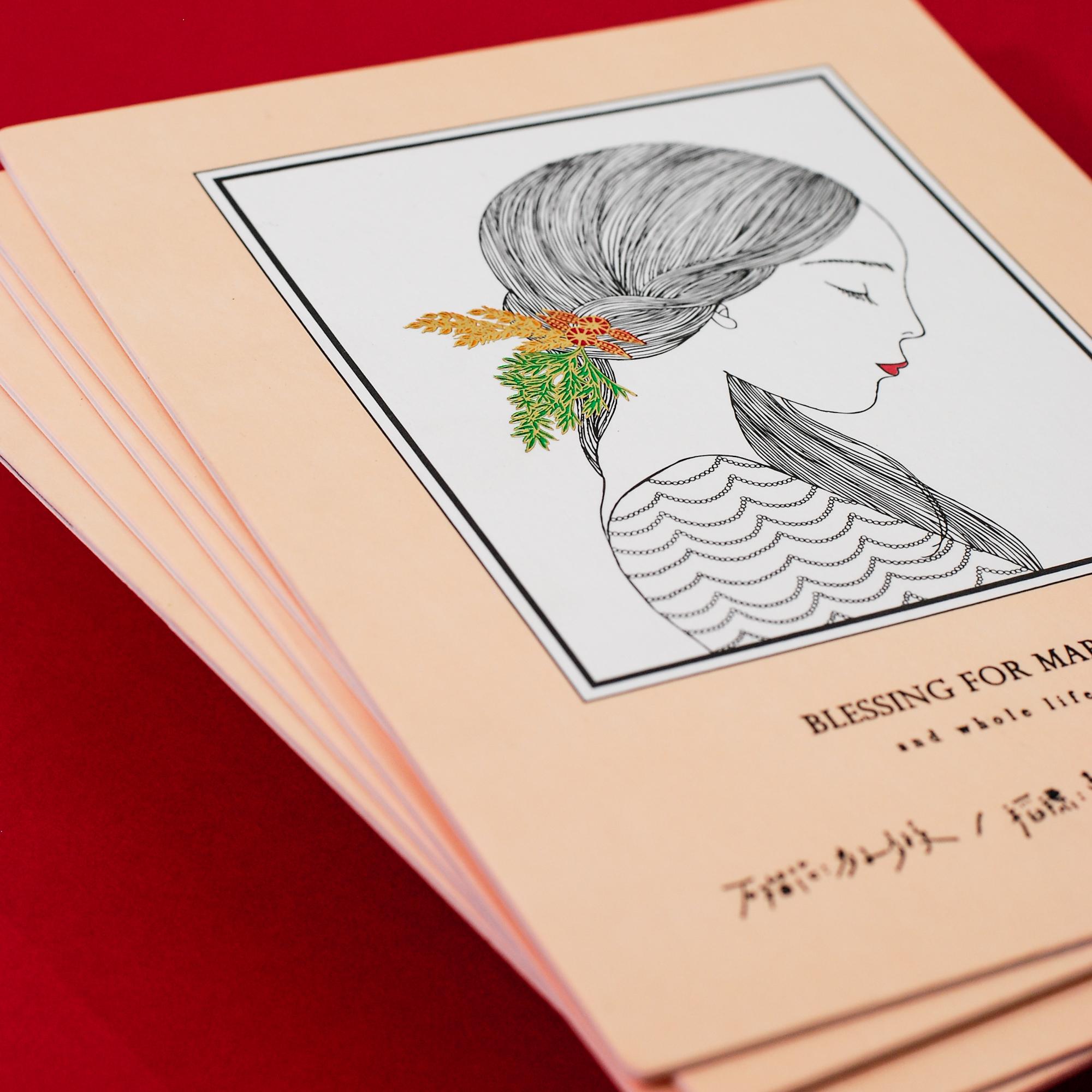 新娘花-2.jpg