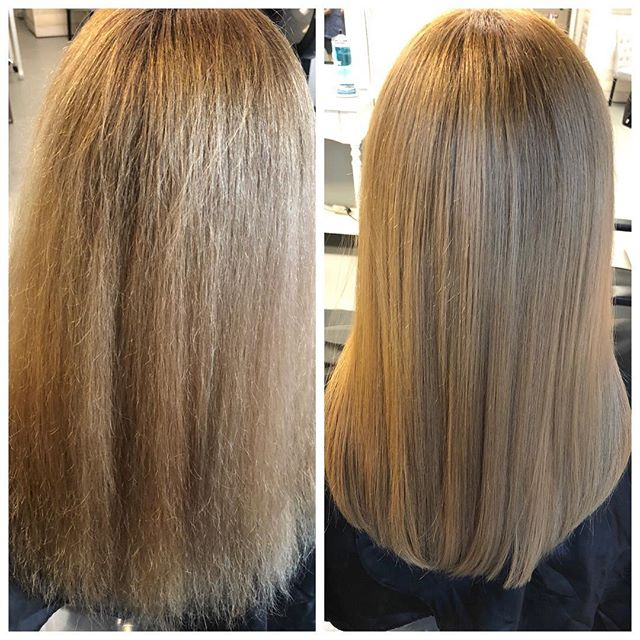 Keratin Love ❤️ If you've never experienced one your hair is missing out! I'm offering $50 off this month only!! (Reg. $275). Whether you want to eliminate frizz, reverse damage, straighten your strands, achieve quicker styling, or all of the above, Keratin Complex's Smoothing Treatment offering is your answer. ❤️ REPAIR DAMAGE ❤️ ELIMINATE FRIZZ + LOCK OUT ❤️ HUMIDITY ❤️ REDUCE DAILY STYLING TIME ❤️ ADD SHINE + YOUTHFUL  ELASTICITY  And it lasts up to 6 months! *This is NOT a straightening service.  No harsh formaldehydes, pure Keratin.  Book yours today, your hair will thank you 🙏. Contact Stacy at @latherandrinsesalon or PM me! (925) 679-7281 or cell (530) 620-8276.  #eastbayhairstylist #eastbaysalon #brentwoodca #discoverybayca #oakleyca #925hairstylist #downtownbrentwood #keratintreatment @irunwithscissorz74 at #latherandrinsesalon