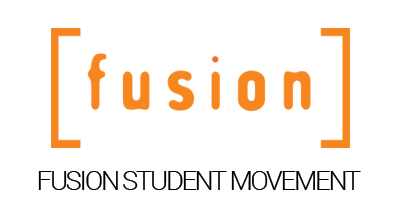 fusion-movement.png