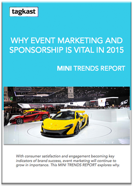 Mini-Trends-Report-Event-Marketing-and-Sponsorship-Cover-1e6105b825a9e10b68f0248e4c882435d0e788b80e181e7a0c968188c682f3d5.png