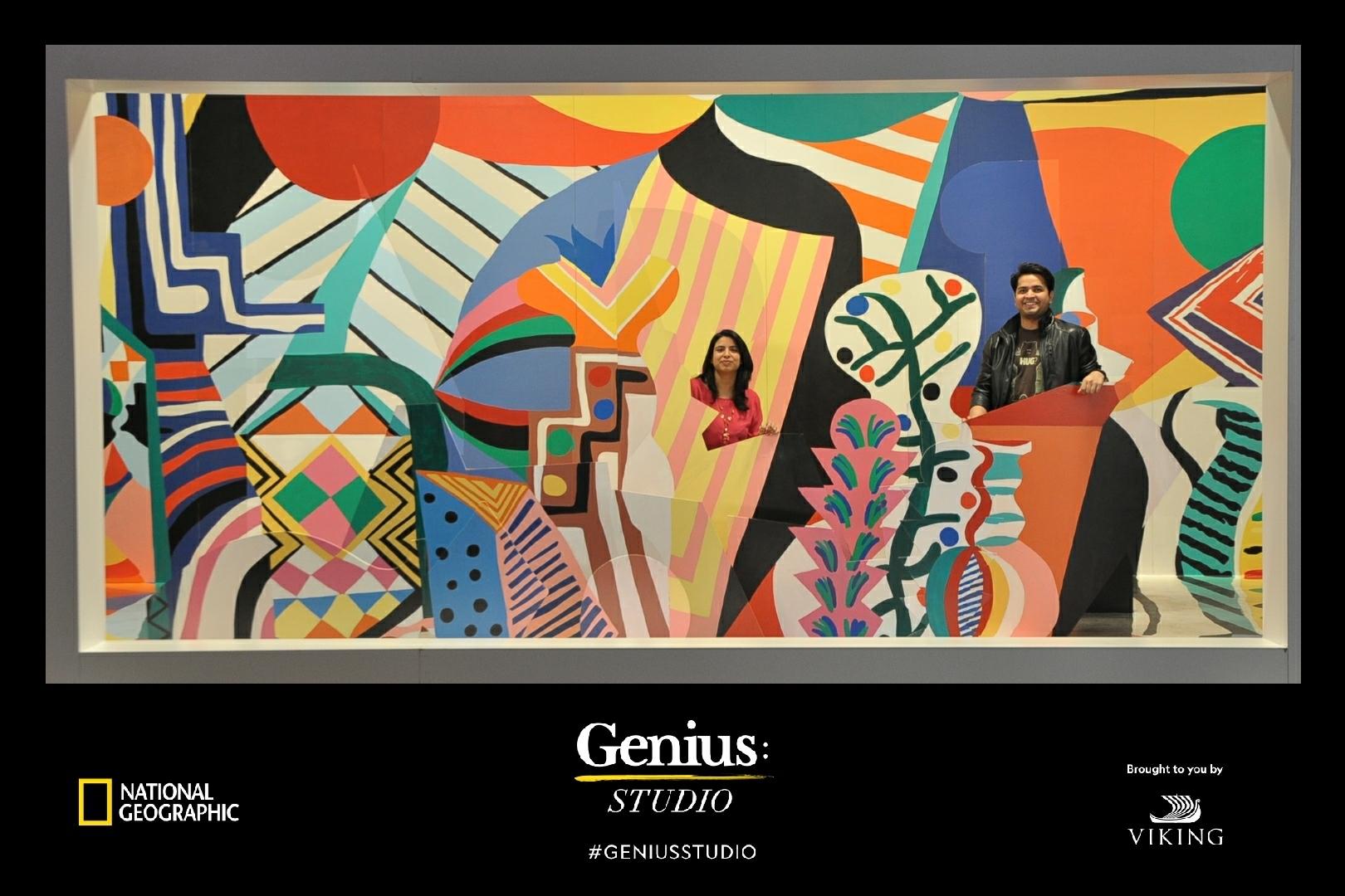 Genius_1.jpeg