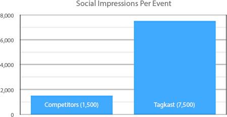impressions copy.jpg