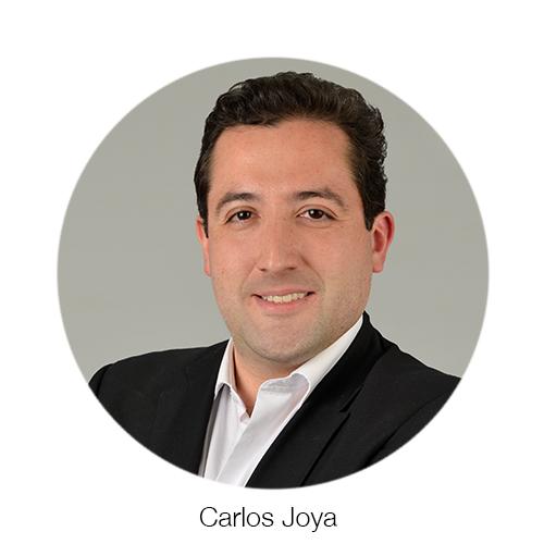 carlos joya.jpg