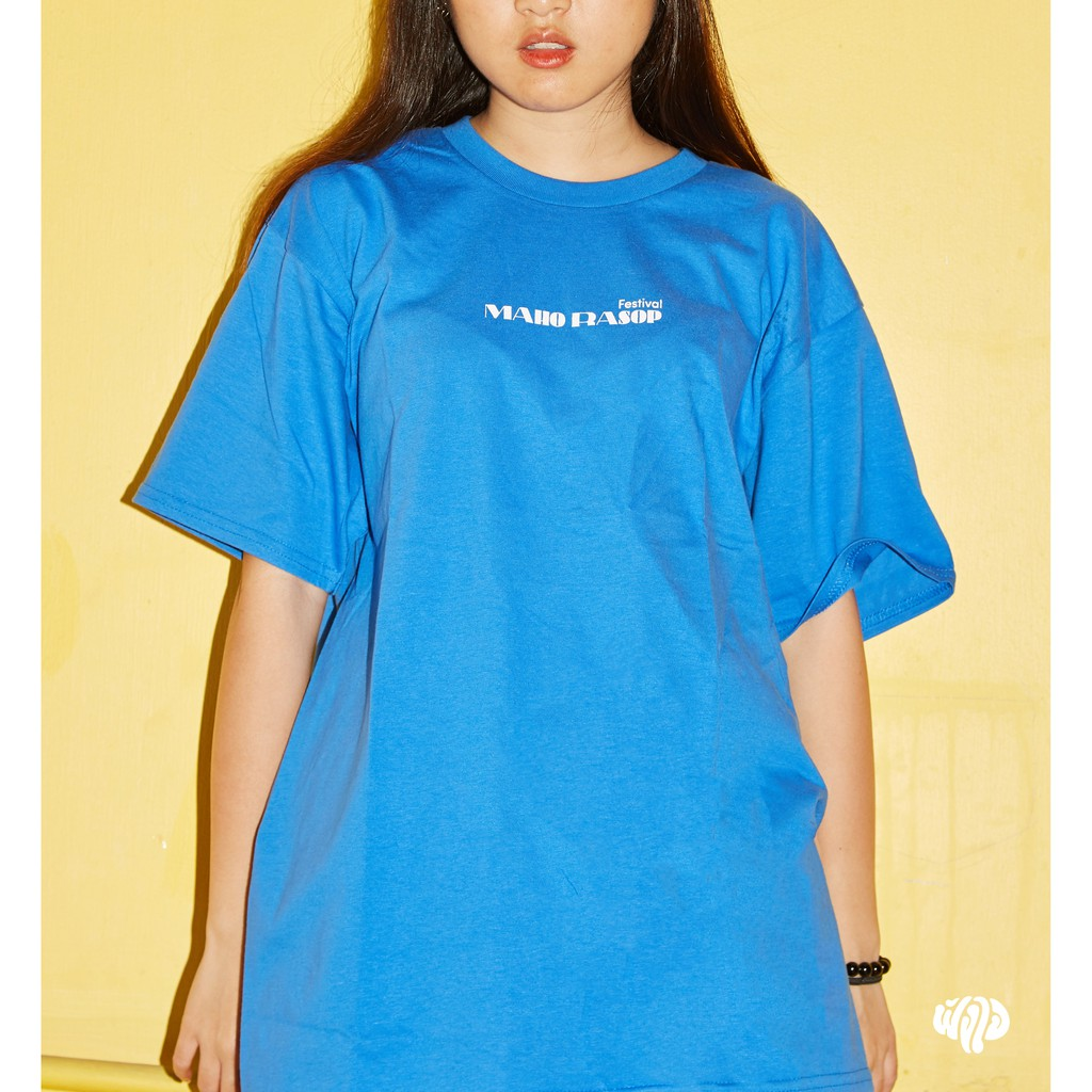 t-shirt-blue-02.jpeg