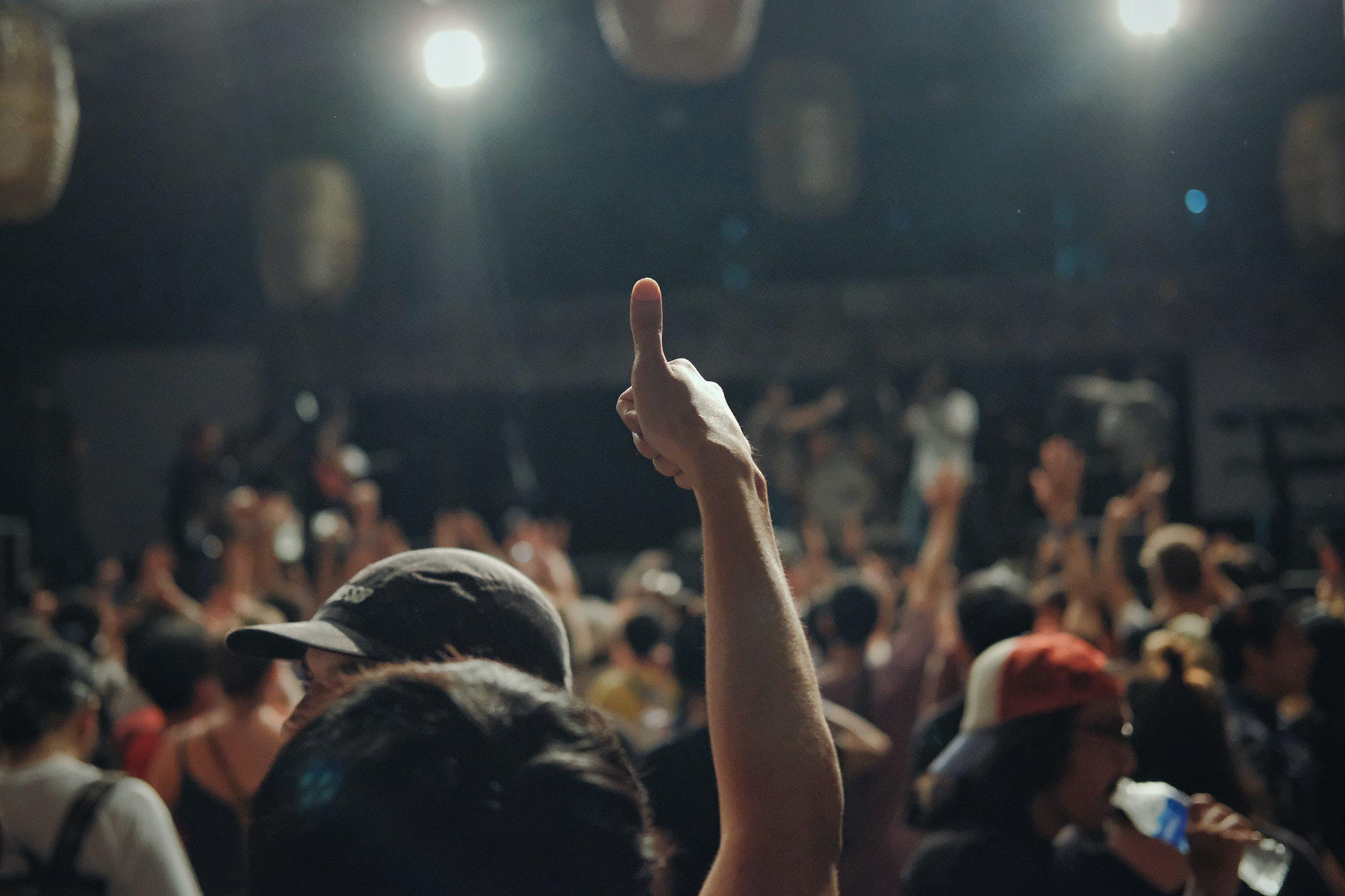 009. Crowd001.JPG