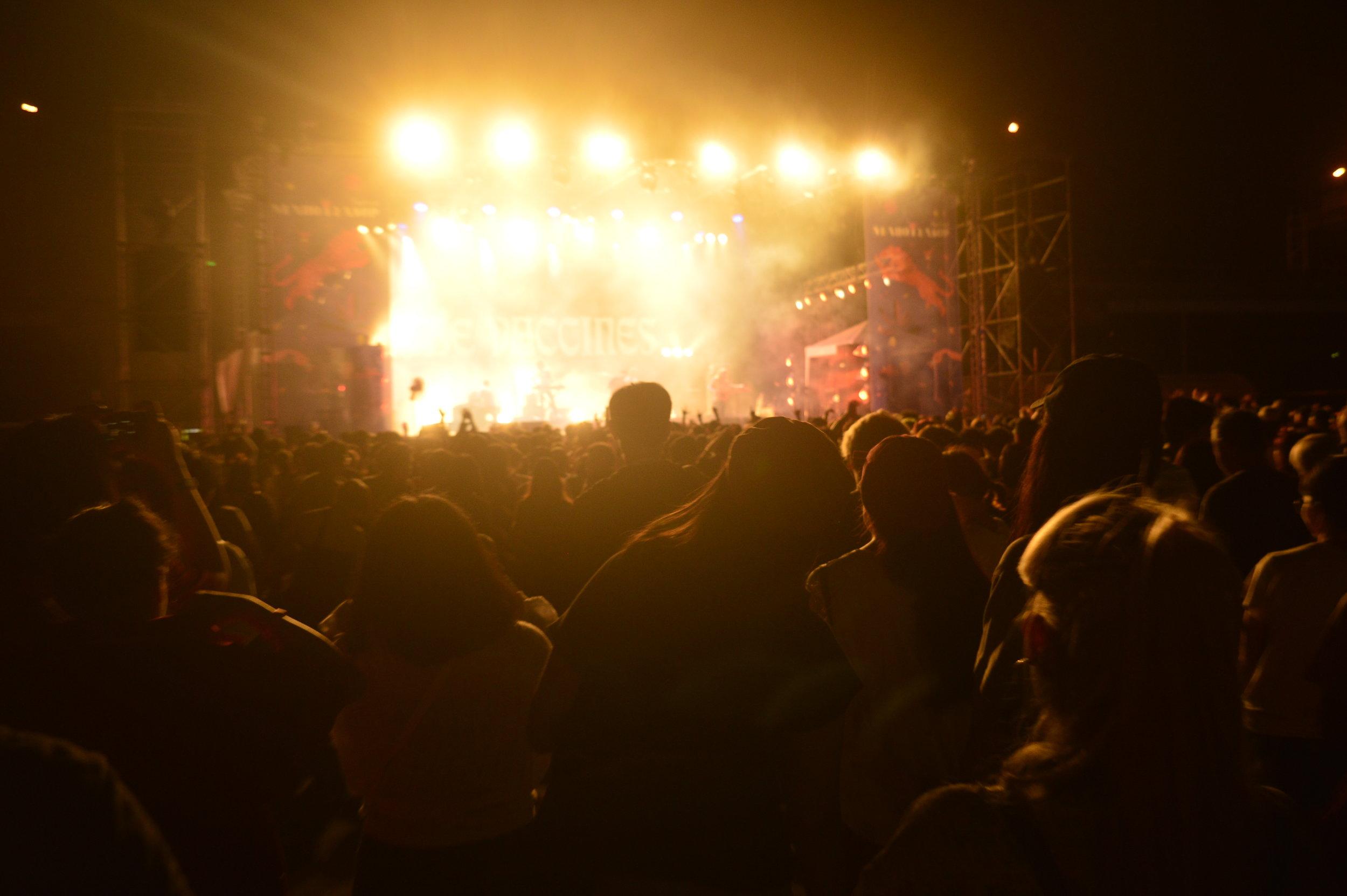 026. Crowd007.JPG