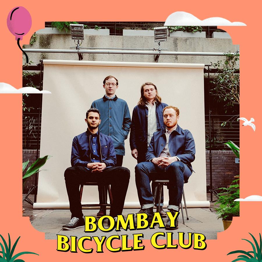 bombay-bicycle-club.jpg