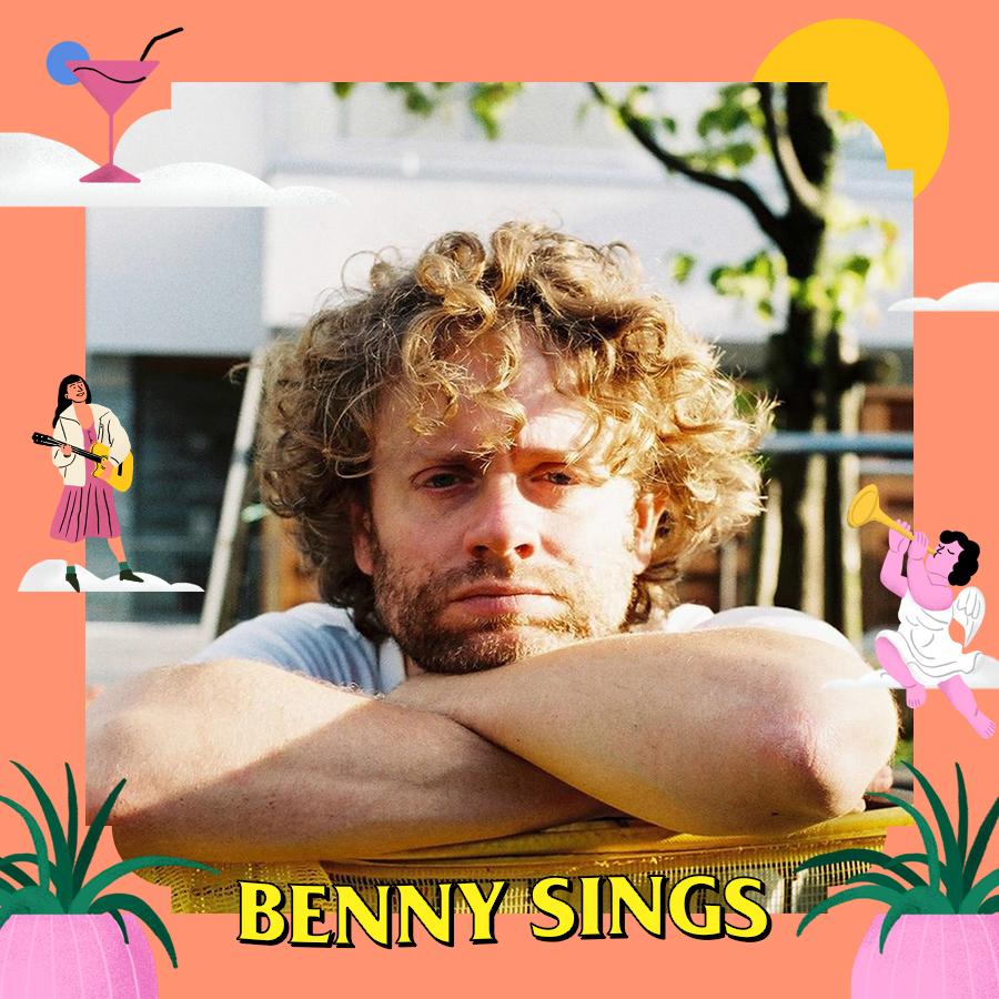 benny-sings.jpg
