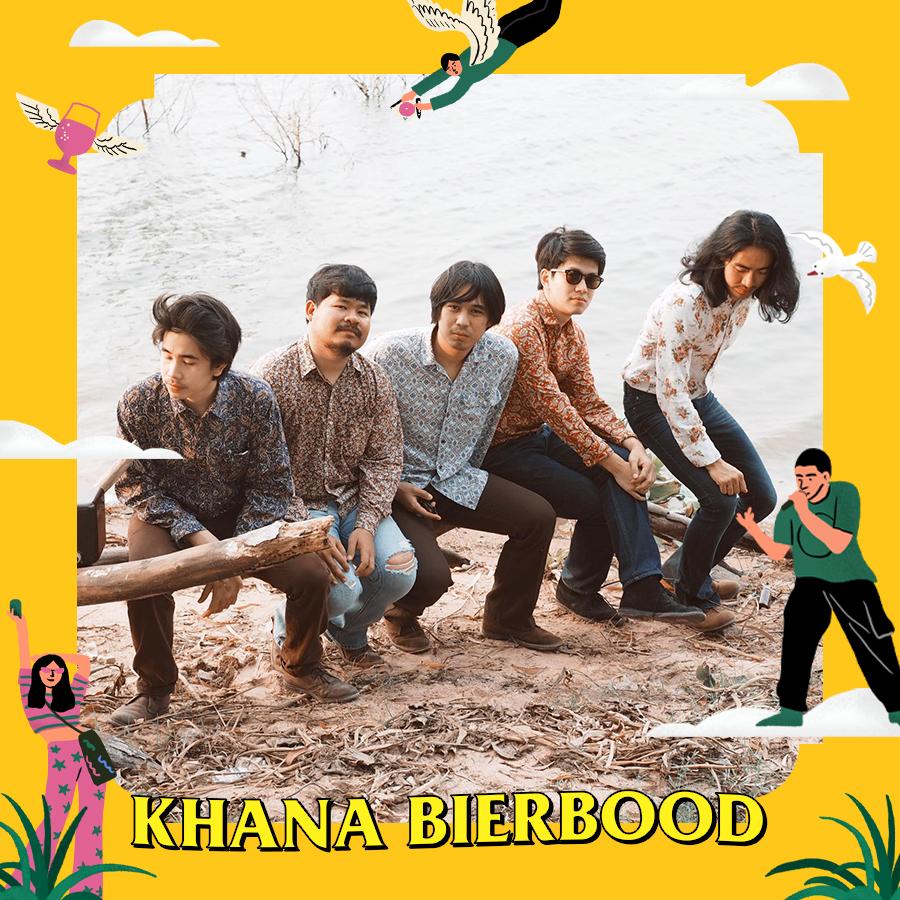 khana-bierbood.jpg