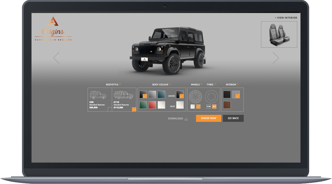 Vehicle Configurator.png