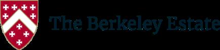 Berkeley Estate web.png
