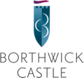 borthwick email 120px.png