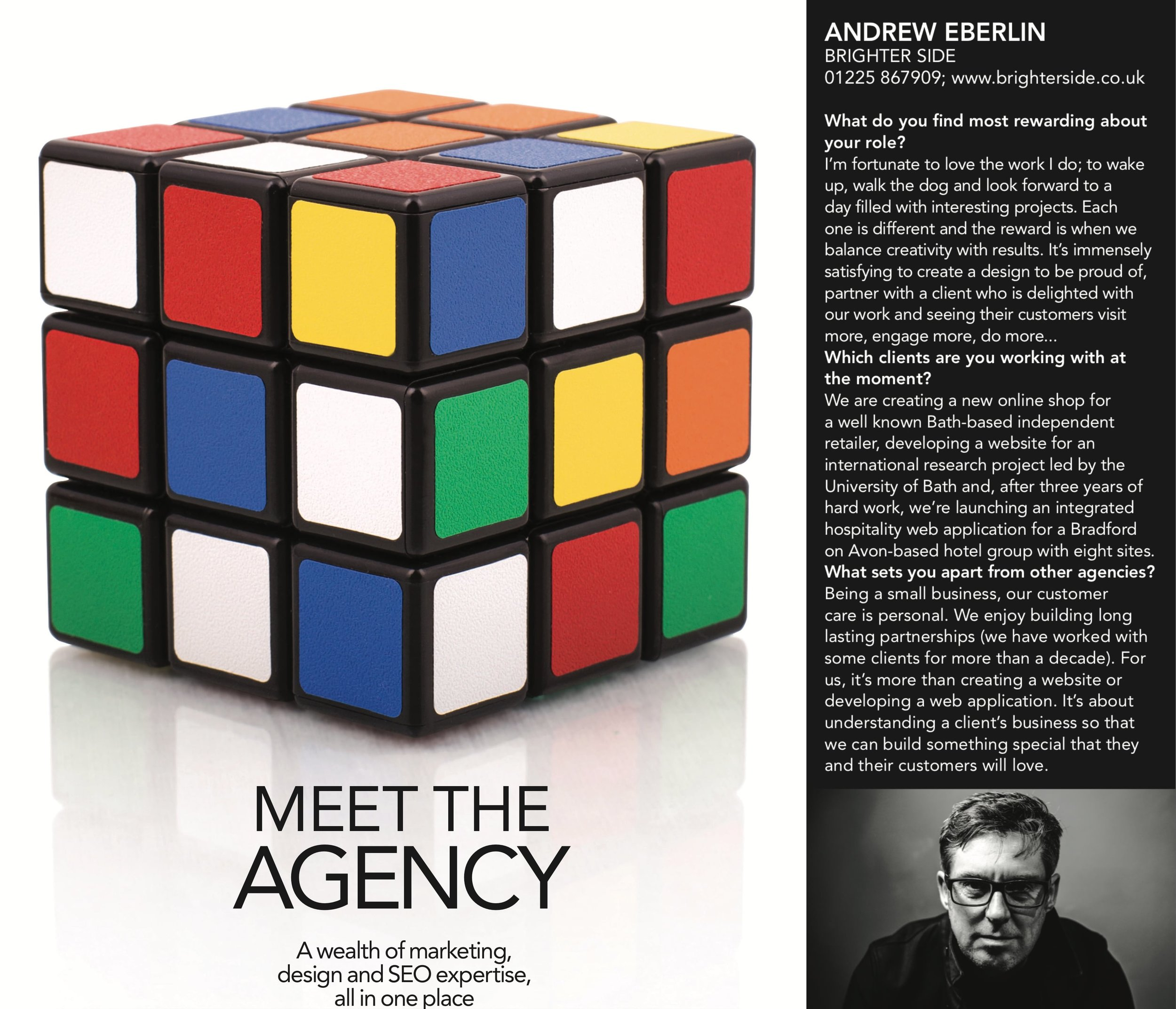 Meet the Agency.jpg
