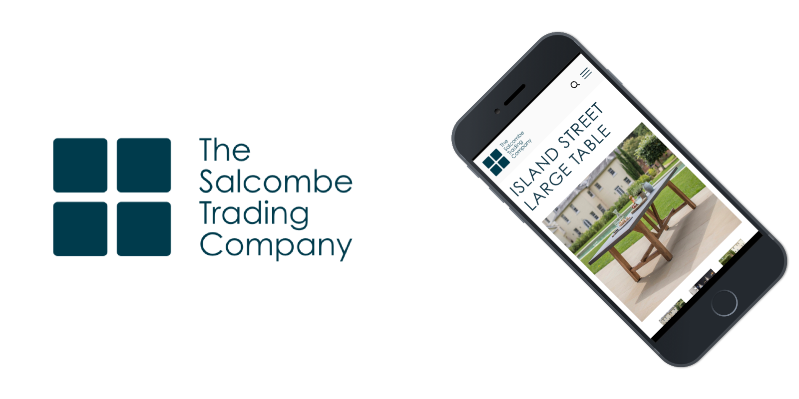 Salcombe Trading Co.png