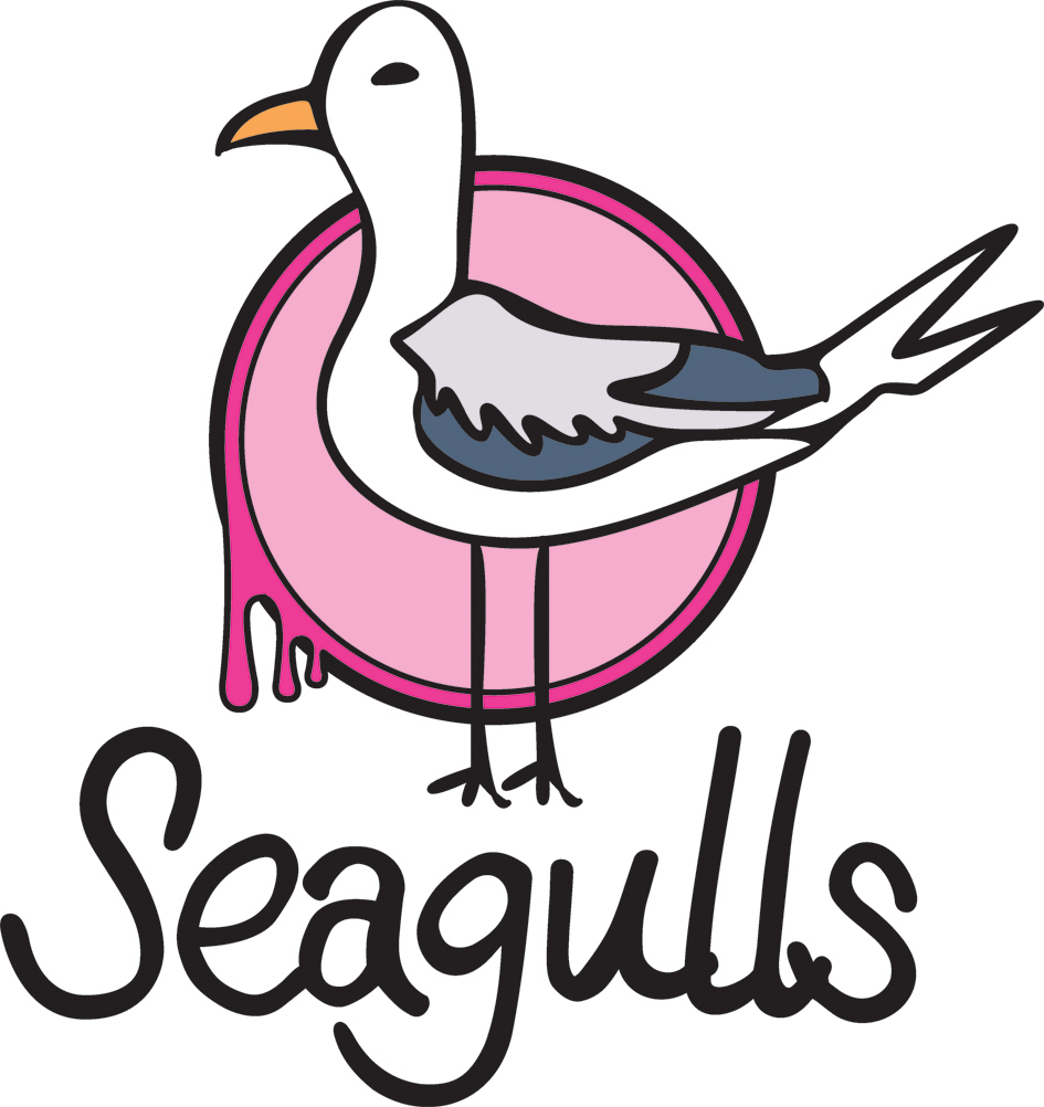 Seagulls NEW logo.jpg