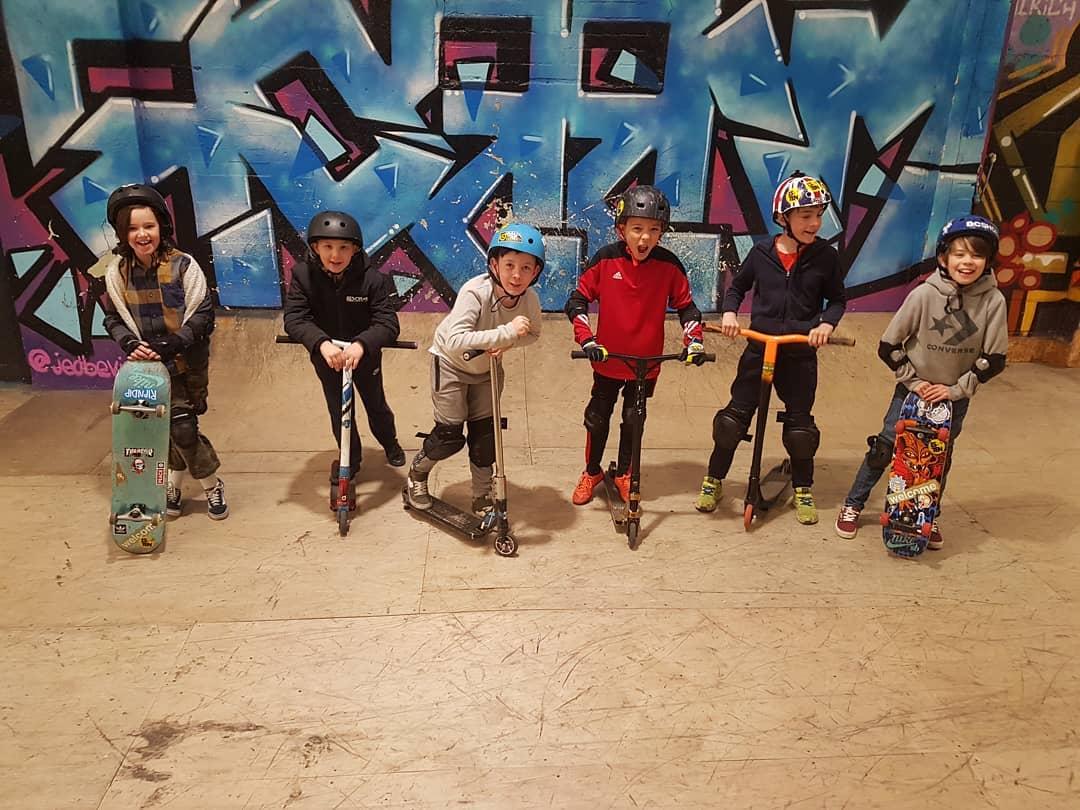 kids group.jpg