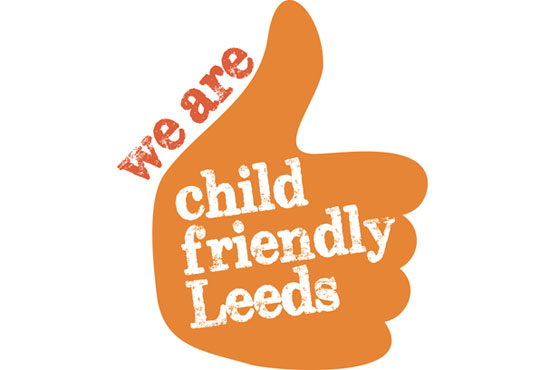 Child Friendly Leeds.jpg
