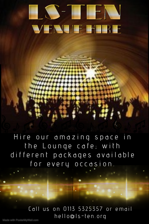 Copy of Gold Crowd Audience Bar Disco Ball Bokeh Lights Event Party Band DJ Club Flyer - Made with PosterMyWall (1).jpg