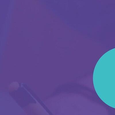 Diseñamos para las personas: Nuestros proyectos ubican al factor humano en el centro de sus organizaciones, generando un impacto no solo en cada una de las compañías sino que en los usuarios y clientes de las mismas.  #Poppulus #Innovacion #Diseño #idea #crear #persona #servicios #impacto