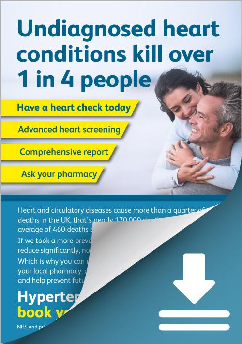 Pharmacy-poster.jpg