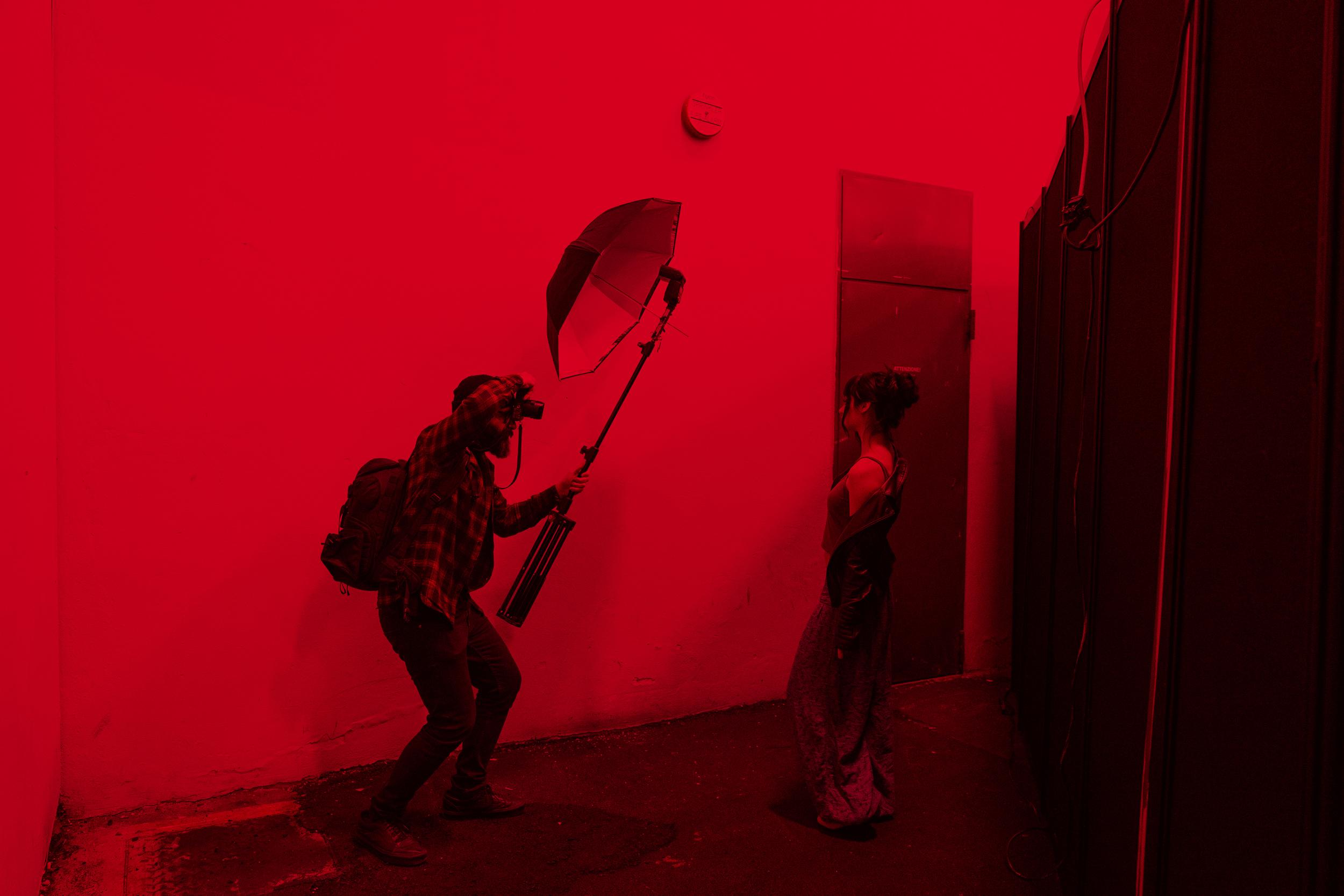 me-shooting-in-red.jpg