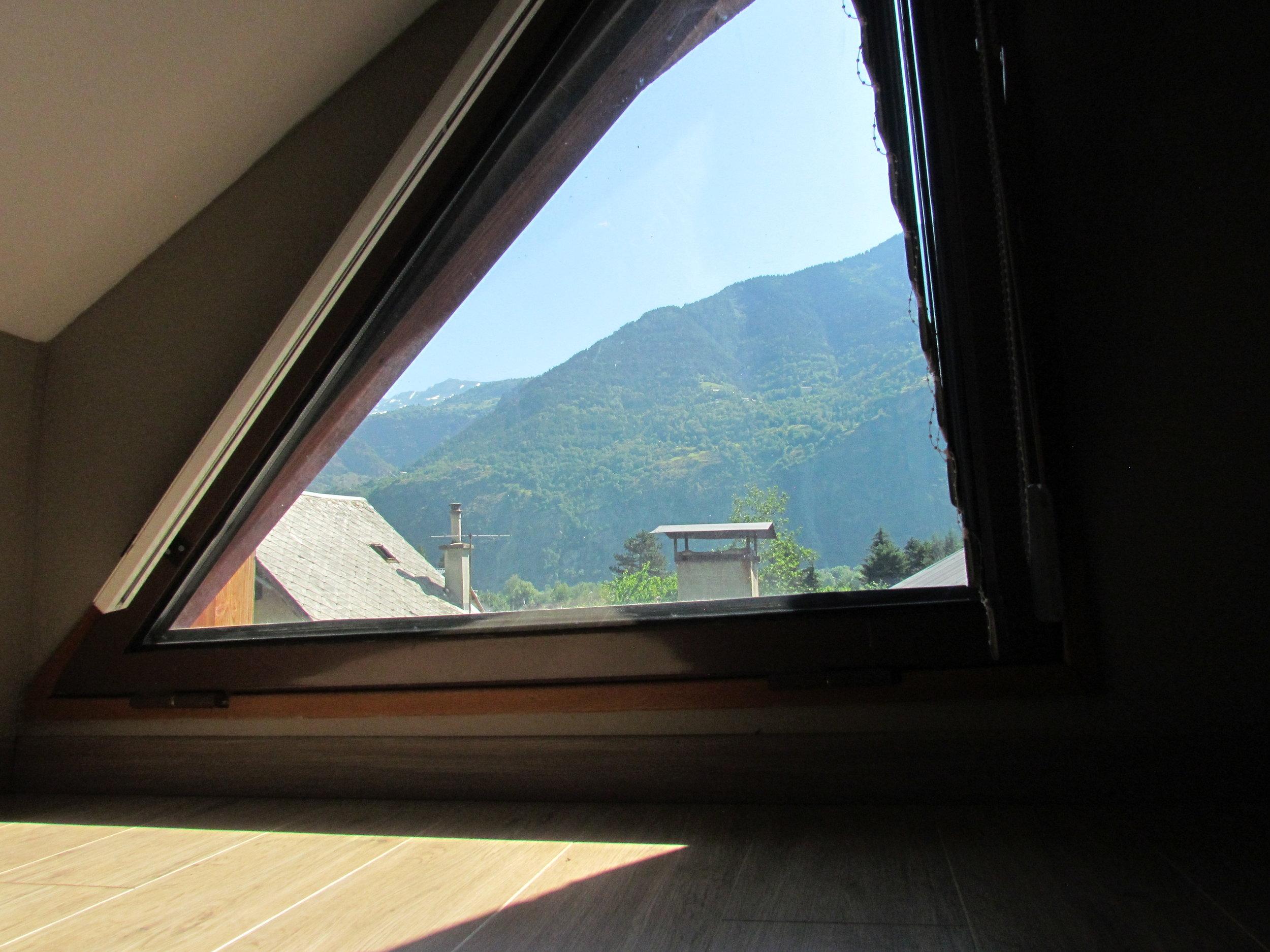 Top bedroom window view.JPG