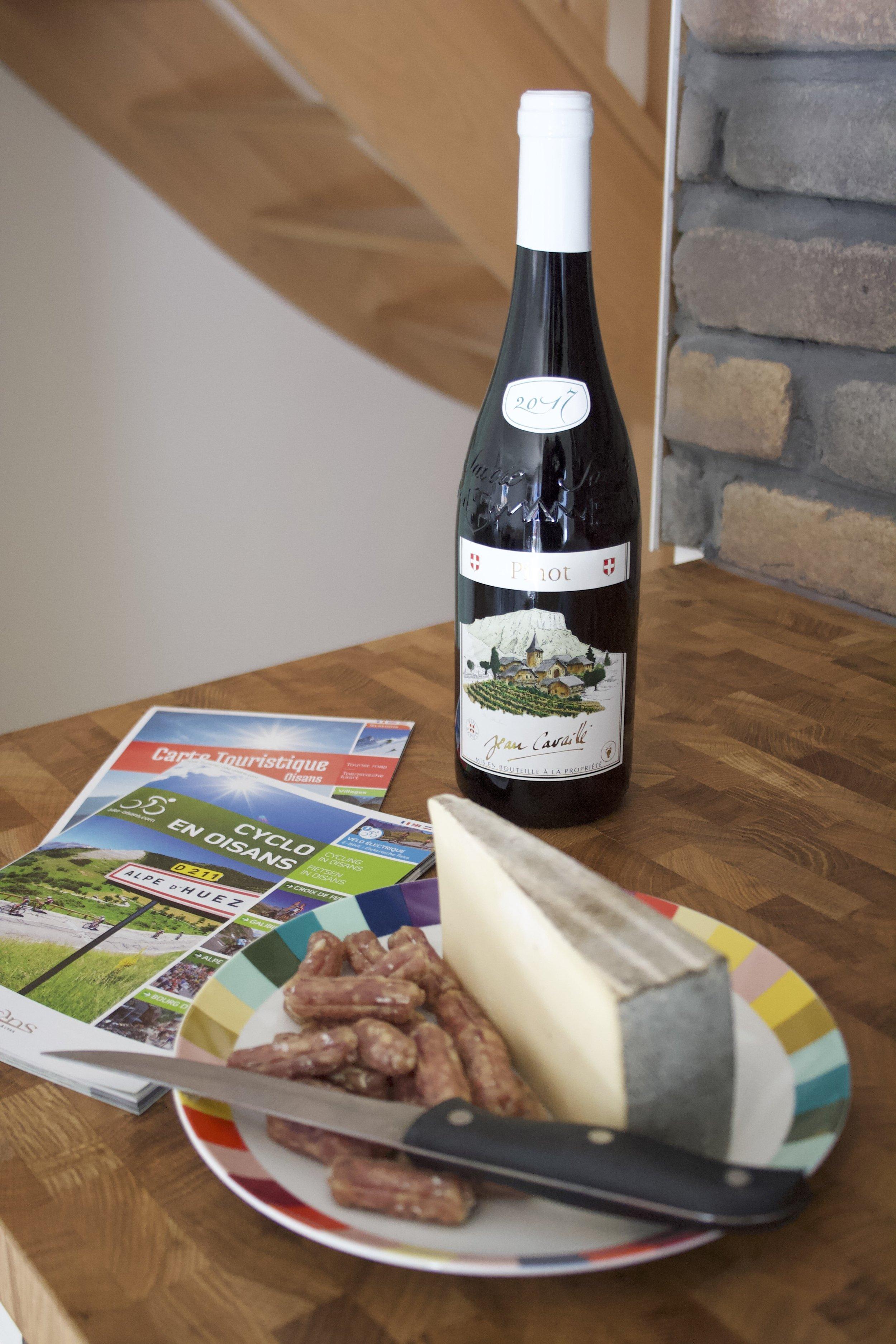 cheese wine sausage.jpg