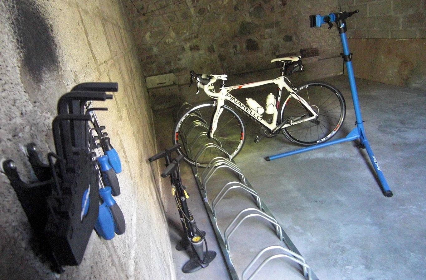 Cycle Oisans (26).jpg