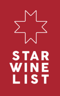 Star Wine List.png